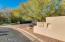 1326 E ANASAZI Street, Mesa, AZ 85203