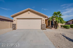 2902 S CRAWFORD, Mesa, AZ 85212