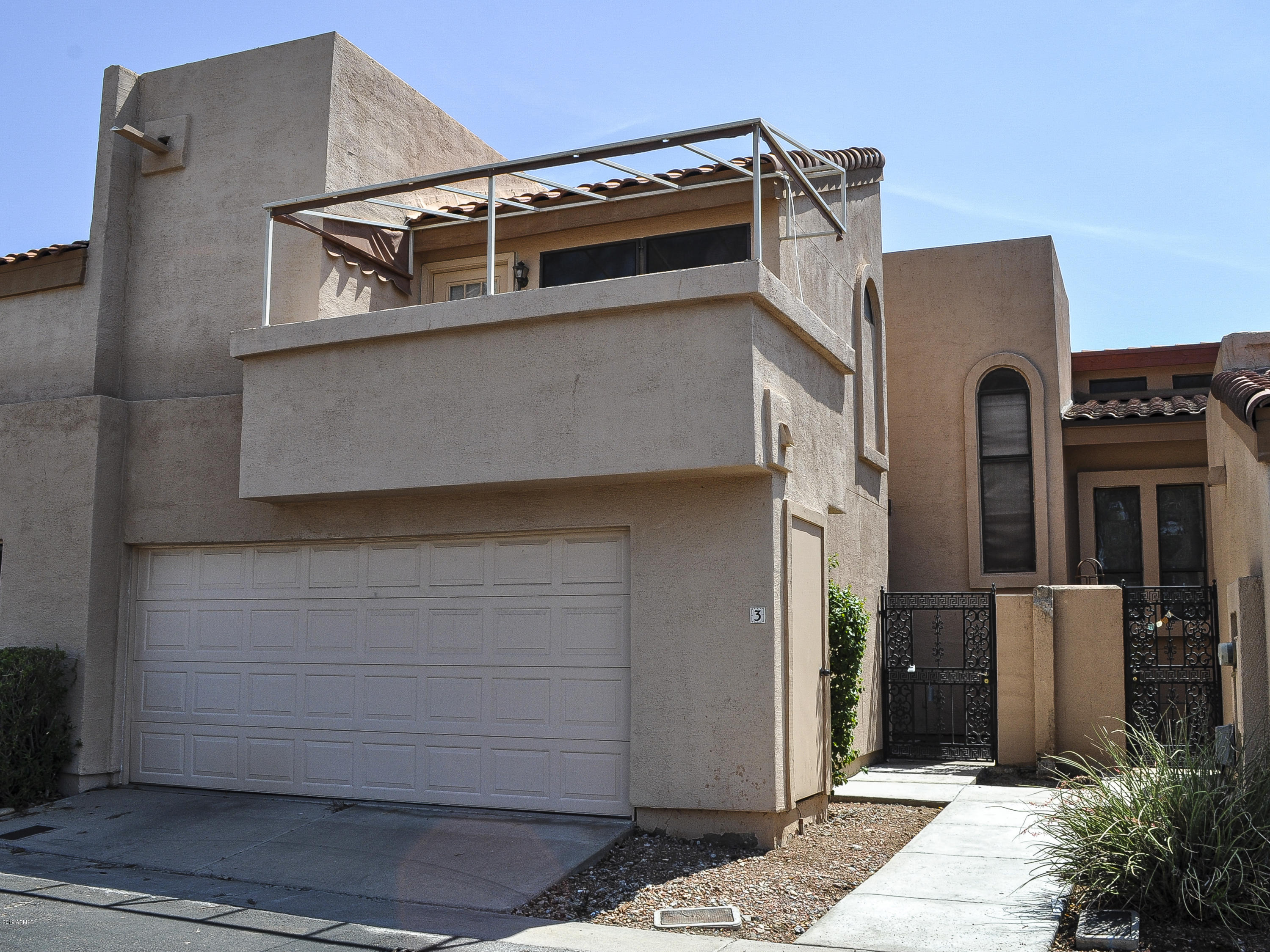 Photo of 1920 E Maryland Avenue #3, Phoenix, AZ 85016