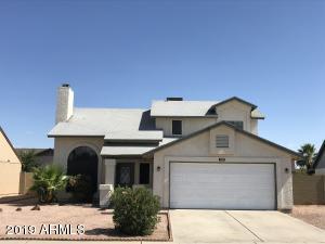 7007 W SIERRA VISTA Drive, Glendale, AZ 85306