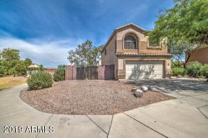 33189 N NORTH BUTTE Drive, Queen Creek, AZ 85142