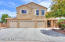 45516 W MOUNTAIN VIEW Road, Maricopa, AZ 85139