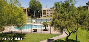 461 W HOLMES Avenue, 235, Mesa, AZ 85210