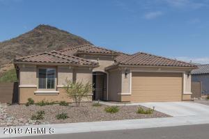 25304 N 54TH Lane, Phoenix, AZ 85083