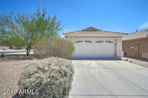 11309 W LOMA BLANCA Drive, Surprise, AZ 85374