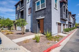 5836 S 22ND Terrace, Phoenix, AZ 85040