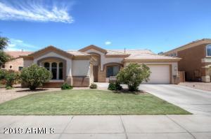 1000 E BENRICH Drive, Gilbert, AZ 85295
