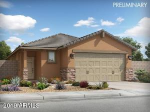 14360 W Pershing Street, Surprise, AZ 85379