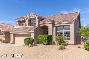 4257 E DESERT MARIGOLD Drive, Cave Creek, AZ 85331