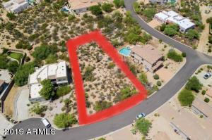 28420 N 112TH Way, 12, Scottsdale, AZ 85262