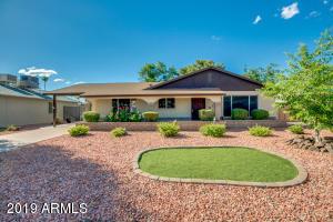 420 E TULANE Drive, Tempe, AZ 85283