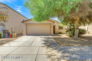 1663 E DUST DEVIL Drive, San Tan Valley, AZ 85143