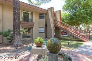 5035 N 10TH Place, 101, Phoenix, AZ 85014