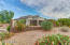 22401 N 49TH Place, Phoenix, AZ 85054