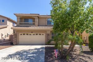 2237 W BONANZA Lane, Phoenix, AZ 85085