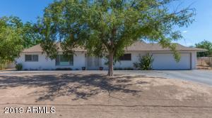 4531 W TIERRA BUENA Lane, Glendale, AZ 85306