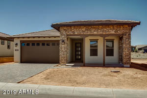 17848 E STOCKING Trail, Rio Verde, AZ 85263