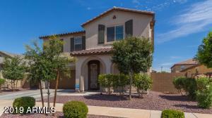 15744 W DESERT HILLS Drive, Surprise, AZ 85379