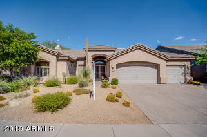 14427 N 66TH Place, Scottsdale, AZ 85254