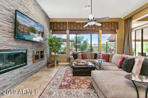 42424 N CROSS TIMBERS Court, Anthem, AZ 85086