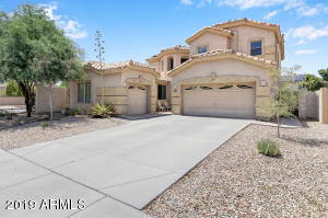 13336 W ROMAIN Court, Litchfield Park, AZ 85340