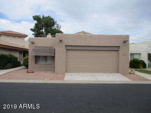 17201 N ZUNI Trail, Surprise, AZ 85374