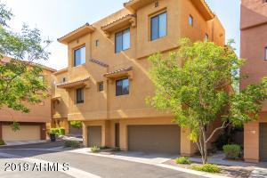 9551 E REDFIELD Road, 1050, Scottsdale, AZ 85260