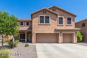 688 E VOLK Lane, San Tan Valley, AZ 85140