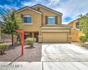 9851 W LONE CACTUS Drive, Peoria, AZ 85382