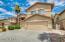 44120 W MESCAL Street, Maricopa, AZ 85138