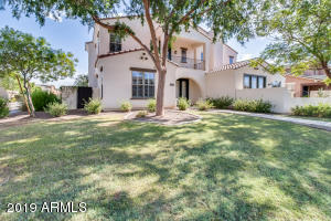 15355 W COLUMBINE Drive, Surprise, AZ 85379