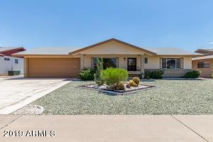 6215 E ALBANY Street, Mesa, AZ 85205