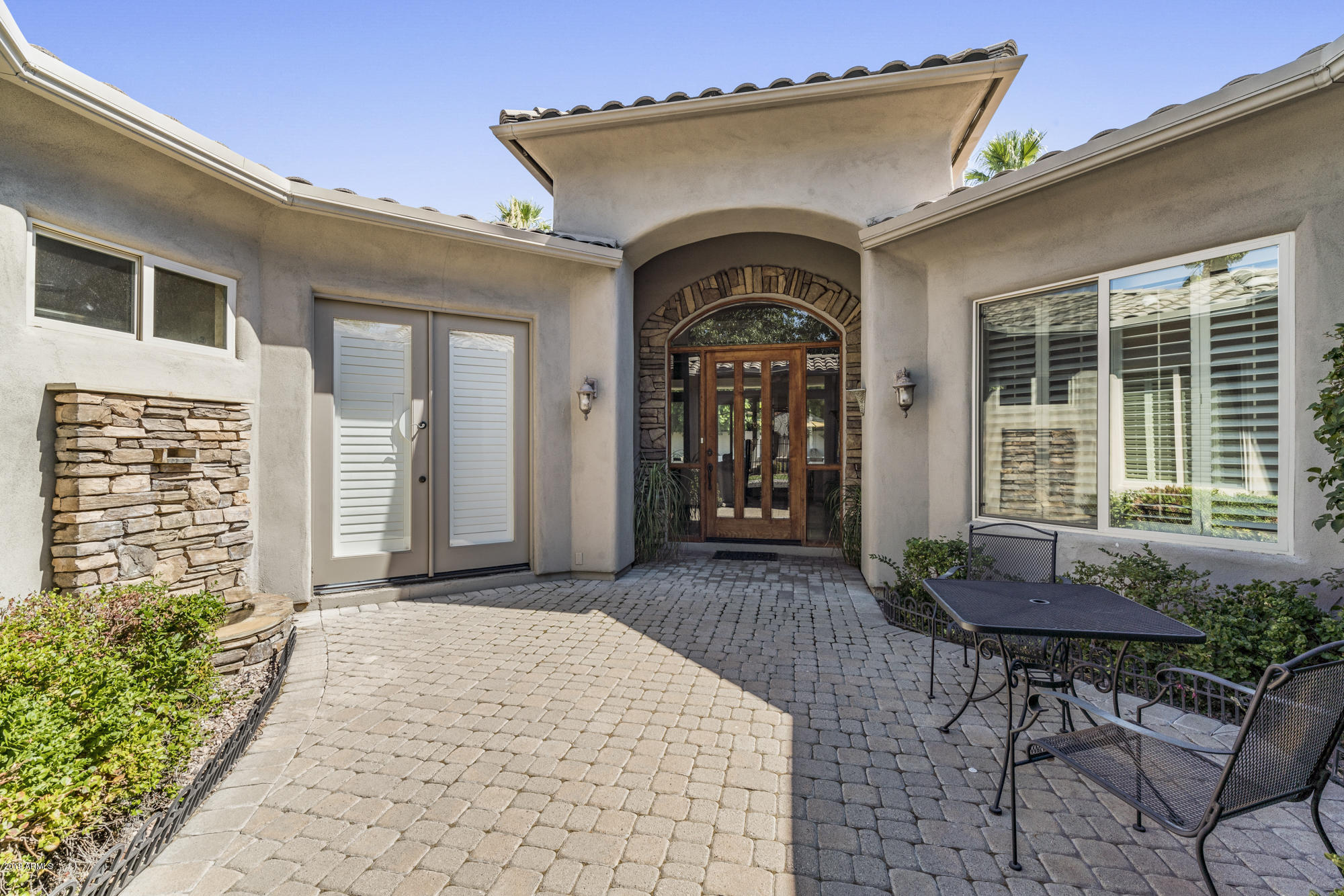 303 E WEXFORD Cove, Phoenix North, Arizona