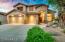 20347 N 78TH Street, Scottsdale, AZ 85255
