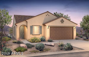 26914 W ZACHARY Drive, Buckeye, AZ 85396