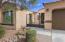 4062 E CASITAS DEL RIO Drive, Phoenix, AZ 85050
