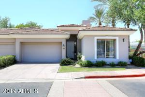 8180 E SHEA Boulevard, 1001, Scottsdale, AZ 85260
