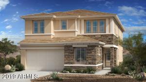 3286 E Tina Drive, Phoenix, AZ 85050