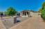 2026 N RICHLAND Street, Phoenix, AZ 85006
