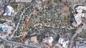 24200 N Alma School Road, -, Scottsdale, AZ 85255