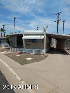 2460 E Main Street, D10, Mesa, AZ 85213
