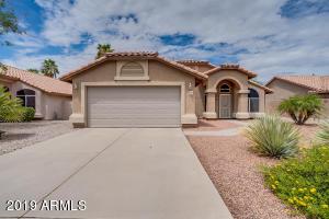 2214 S SARANAC, Mesa, AZ 85209