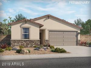 40566 W Hensley Way, Maricopa, AZ 85138