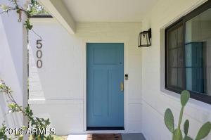 500 W OREGON Avenue, Phoenix, AZ 85013