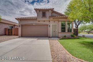 9907 E EMPRESS Avenue, Mesa, AZ 85208