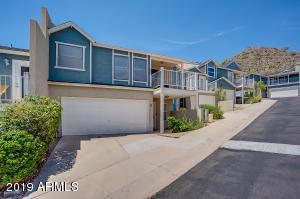 1102 W PEORIA Avenue, 15, Phoenix, AZ 85029