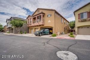 2024 S BALDWIN, 85, Mesa, AZ 85209