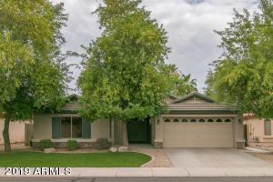 5439 N ORMONDO Way, Litchfield Park, AZ 85340