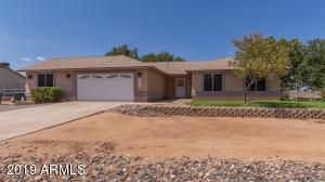 10672 W RANCHO Drive, Glendale, AZ 85307