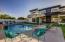 3117 N 60TH Street, Phoenix, AZ 85018